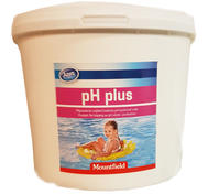 pH plus 4 kg